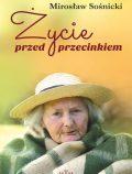 zycie_przecinek